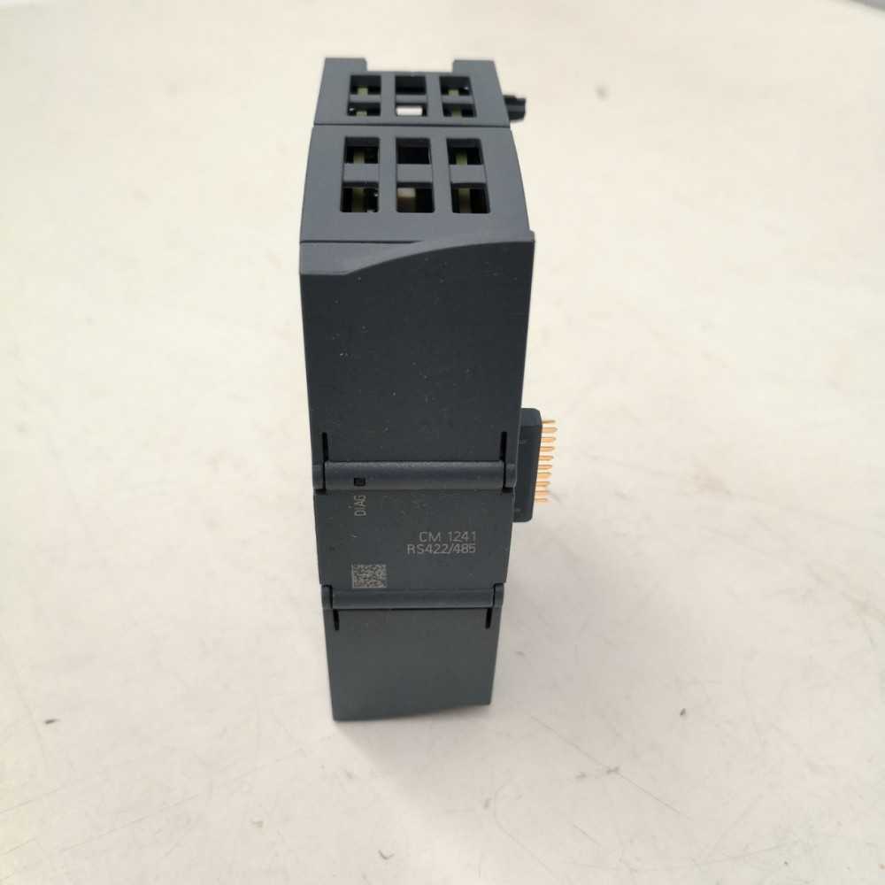 Módulo de comunicación CM 1241, RS422/485