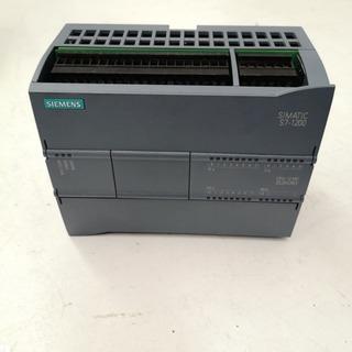 SIMATIC S7-1200, CPU 1215C