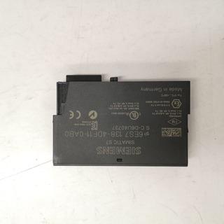SIPLUS ET 200S EM 1SI RS-232/ 422