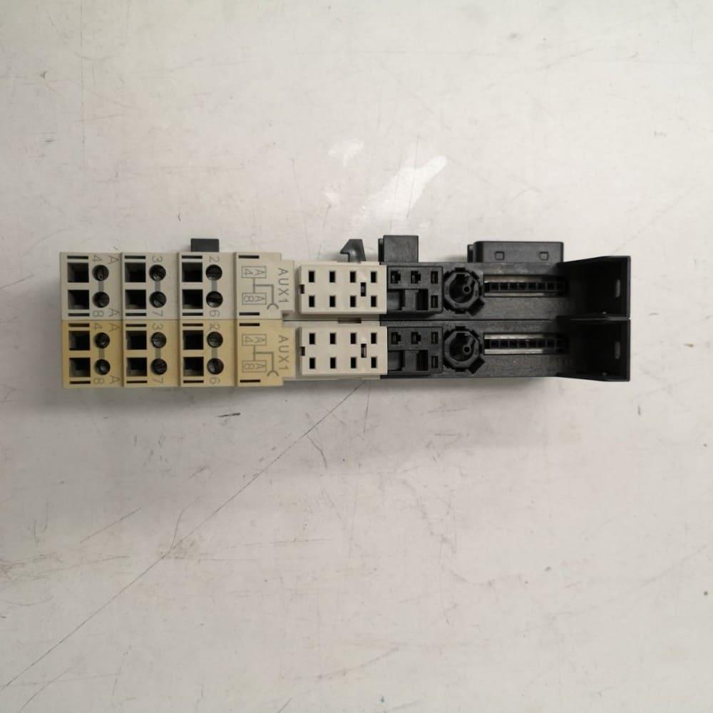 SIMATIC DP, TM TM-P15S23-A0 para ET 200S para módulos de potencia